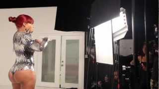 getlinkyoutube.com-DIMEPIECE - Where Them Racks At & Nickel & Dime (Behind the Scenes W/ Mr Boomtown)