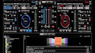 getlinkyoutube.com-DJ VIRTUAL 8 FULL SKINS 2011 1920x1080 MEDIAFIRE