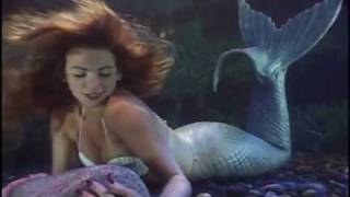 getlinkyoutube.com-Fathom Films Mermaids