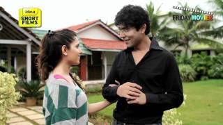 getlinkyoutube.com-Rishtey, a romantic Short Film