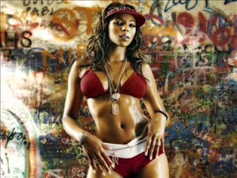 Classic RnB R&B R'n'B Mix - 2011 - HOT !!!