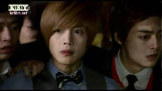 Boys Over Flowers.5 of 25(end of film)