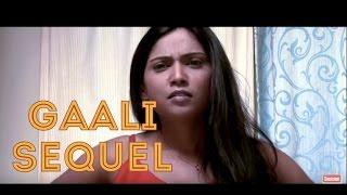 getlinkyoutube.com-Gaali Girl - 2 | Hindi Short Film | Every Man Must Watch | Usha Jadhav