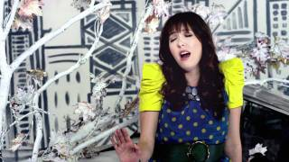 "getlinkyoutube.com-Francesca Battistelli - ""This Is The Stuff"" Official Video"