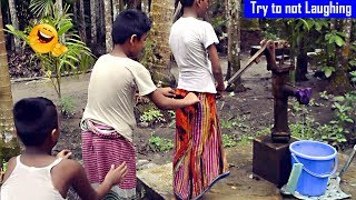 Best Vines Compilation    New Funny Videos 2017    Funny Prank Videos    You Can't Stop Laughing   