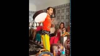 getlinkyoutube.com-Chouha dyal bsah