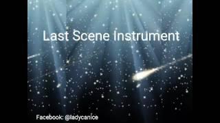 Last Scene Instrument (Your Lie In April)