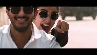 Mana Mana Mana Mental Manathil Love songs\ Tamil whatsapp song 30 sec\ ROMANTIC SONGS