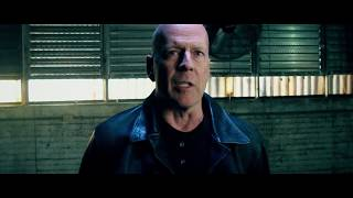 getlinkyoutube.com-EXTRACTION Official Trailer (2015) Gina Carano, Bruce Willis Action Movie HD