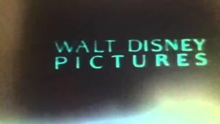 getlinkyoutube.com-Walt Disney Home Video Silent and still logo
