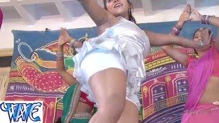 getlinkyoutube.com-Nagin Dance Dikha Ke - नागिन डांस दिखा के - Sukhadiya Ke Sali - Bhojpuri Hot Songs HD