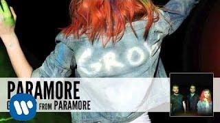 getlinkyoutube.com-Paramore: Grow Up (Audio)