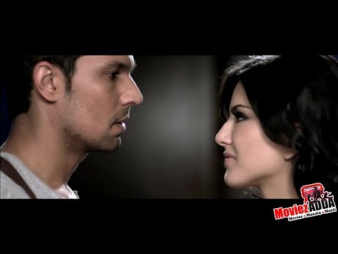 'Yeh Kasoor' - Jism 2 | Ft. Sunny Leone &amp; Randeep Hooda