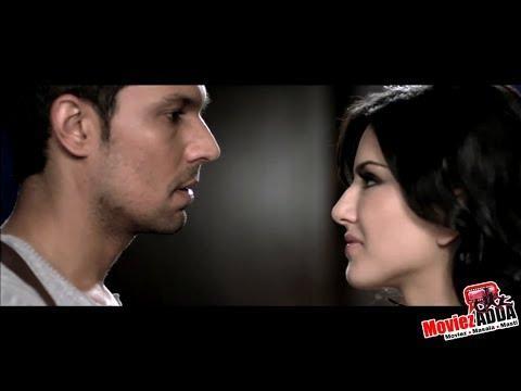 'Yeh Kasoor' - Jism 2 | Ft. Sunny Leone & Randeep Hooda