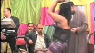 getlinkyoutube.com-الزفتاوي@فيديو رقص أفراح أبداع   YouTube