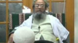getlinkyoutube.com-Shaykh Khalilur Rahman Boruni Part2