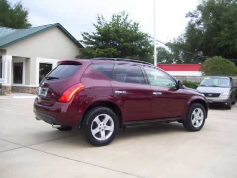 2005 nissan murano latcheslockslinkages problems autos post. Black Bedroom Furniture Sets. Home Design Ideas