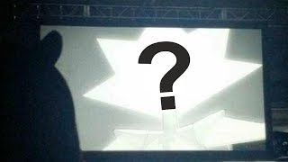 White Diamond REVEALED - Steven Universe