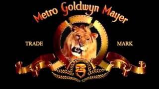 getlinkyoutube.com-Fanmade MGM Logo