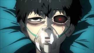 getlinkyoutube.com-Tokyo Ghoul |AMV| Metamorphosis