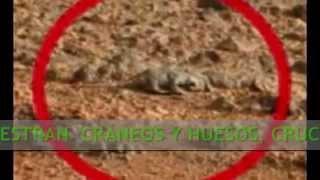 getlinkyoutube.com-LA NASA OCULTA LA EXISTENCIA DE VIDA EN MARTE