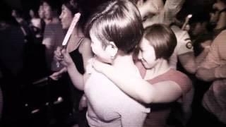 getlinkyoutube.com-[파티동영상] (06.15) 미니스커트파티 @홀릭 GOA MINISKIRT party @CLUB Holic