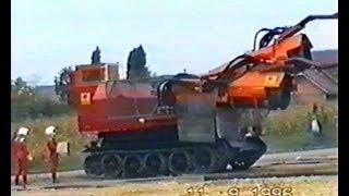 getlinkyoutube.com-Dunai Repülőgépgyár / Big Wind firefighter