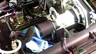 getlinkyoutube.com-DLP engine work