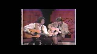 getlinkyoutube.com-Rick Nelson Every day I have to cry some