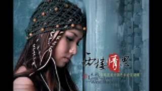 getlinkyoutube.com-米线-彩云之南