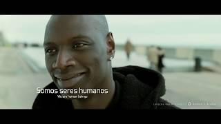 getlinkyoutube.com-DIGA NÃO AO RACISMO - Vídeo de Reflexão ( Legendado e Narrado )