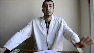 getlinkyoutube.com-المعلمين و التعليم في الجزائر , Anes Tina