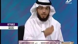 getlinkyoutube.com-كم حملت مريم العذراء بالسيد المسيح ؟؟؟ تسعة اشهر؟