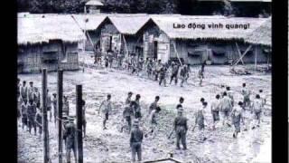 getlinkyoutube.com-Trại giam Cổng Trời (P.1&2). wmv