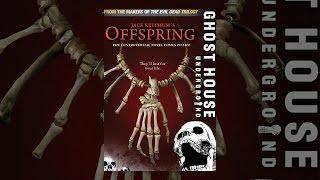 getlinkyoutube.com-Offspring