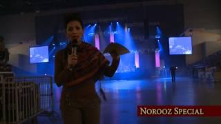 getlinkyoutube.com-Tvpersia.Paniza.norooz90_Backstage Arena Oberhausen_Part3.mpg