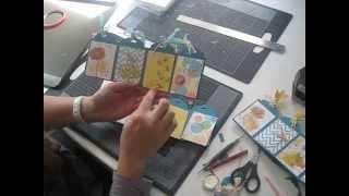 getlinkyoutube.com-Easy Scalloped Tag Concertina Card