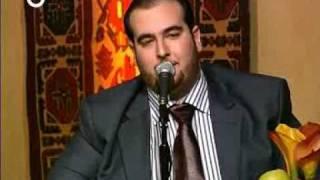 getlinkyoutube.com-Zajal Alzajal OOF..Rami Naim and Shafic Dib.3gp