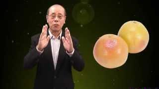 getlinkyoutube.com-เรียนโหงวเฮ้ง กับ อาจารย์ ยงยุทธ น้อยรัชชุกร ตอนที่ 1