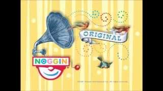 getlinkyoutube.com-Spiffy Pictures Noggin Original