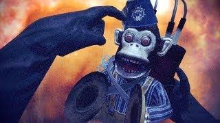 getlinkyoutube.com-END OF THE WORLD (Black Ops 2 Zombies)
