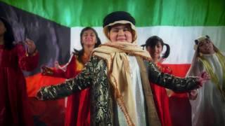 "getlinkyoutube.com-اوبريت ""حبيبتي يا كويت"" بنك الكويت الوطني NBK Habeebiti Ya Kuwait"