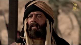 getlinkyoutube.com-مسلسل عنترة بن شداد ـ الحلقة 15 الخامسة عشر كاملة HD | Antarah Ibn Shaddad