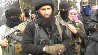 getlinkyoutube.com-Nusra Front sees Islamic state in Syria