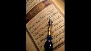 getlinkyoutube.com-صلاة الفجر السجدة والإنسان منصور السالمي