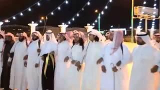 getlinkyoutube.com-قزوعي ال عمره رفيدة قحطان