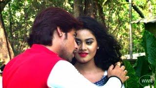 Bada Pyaar Se Vidhata - BHOJPURI HOT SONG | MADHUBALA | Rakesh Mishra, Tanushree