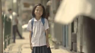 getlinkyoutube.com-فيديو رائع عن فعل الخير و نتائجه(مترجم)