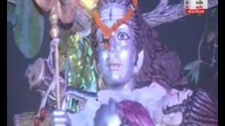 कनखल के दक्षेश्वर मंदिर में शिव जलाभिषेक का भी है काफी महत्व, जिसे नहीं जानते होंगे आप