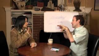 getlinkyoutube.com-Learn English - video lesson with Mark